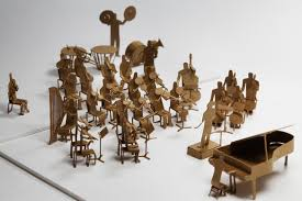1 100 architectural model accessories series categories terada