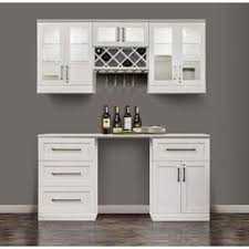 Folding Home Bar Cabinet Home U0026 Cocktail Bars Shop The Best Deals For Dec 2017