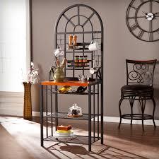 Bakers Wine Racks Furniture Wine U0026 Bar Kitchen U0026 Dining Shop