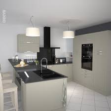 plan de cuisine moderne photos de cuisine moderne blanche armoires de cuisine moderne
