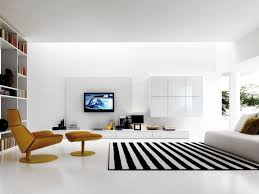 amusing 60 modern living room furniture sets for sale decorating