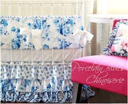 Mini Crib Bedding Sets For Girls by Bedroom Shabby Chic Crib Bedding Target Mini Crib Bedding Shabby