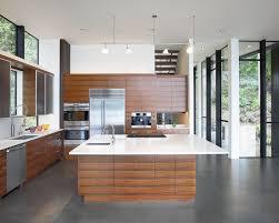 kitchen floor design ideas 15 stunning grey kitchen floor design ideas style motivation