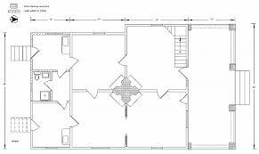 atlanta airport floor plan atlanta airport floor plan luxury ernest e hart house lovely atlanta