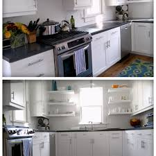Funky Kitchen Cabinets 182 Best Tiny Funky Kitchen Images On Pinterest Canvases Chairs