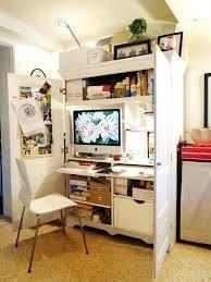 Ikea Desks Corner Ikea Corner Computer Desk Armoire Corner Computer Armoire Desk