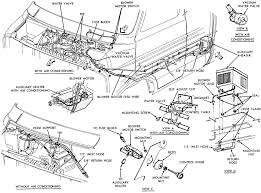 diagram 2000 dodge durango engine 10 charts free diagram images