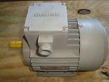 delta bench mortiser 14 651 1 2 hp face mount motor only 906768 w