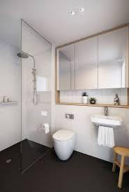 bathroom cabinets stick on mirror frame silver bathroom mirror