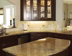 kitchen cabinets colorado springs kitchen replacement kitchen cabinet refacing colorado springs