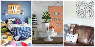 remodelaholic friday favorites build a shed and farmhouse wall art