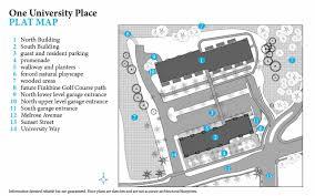 architectural blueprints for sale single family acreage for sale in iowa city iowa 20173046