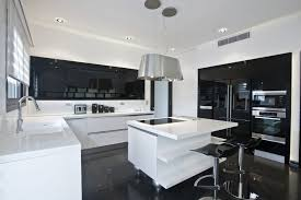 gloss kitchen ideas white gloss kitchen ideas uk high kitchens cleaning units flooring