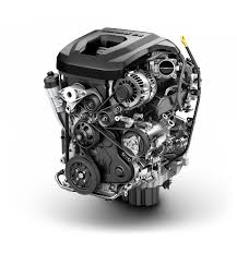 duramax line of diesel engines continues to grow innovate gm
