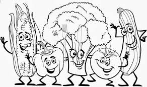 hd wallpapers food group coloring pages for kids www