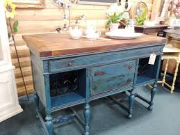 antique kitchen islands for sale rustic kitchen island for sale umpquavalleyquilters ideas