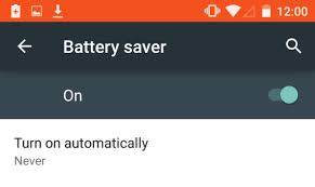 battery savers for androids xposed module battery saver orange theme shift droidforums net