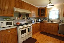 bamboo kitchen cabinets lowes bamboo kitchen cabinets bamboo cabinets modern kitchen bamboo