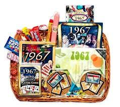 Birthday Gift Basket Fifty Birthday Gift Basket 50th Birthday Gift Basket Ideas 50th