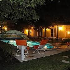 chambre d hote dans la drome avec piscine chambre d hote dans la drome avec piscine unique nuit dans maison