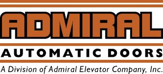 Overhead Door Of Washington Dc by Admiral Doors U2013 Admiral Elevator
