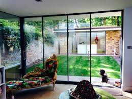 How Wide Is A Standard Patio Door by How Much Are Sliding Glass Patio Doors How Wide Are Standard