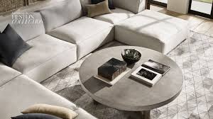 fashion home interiors houston rh homepage