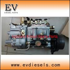 buy 6bd1 engine from trusted 6bd1 engine manufacturers suppliers