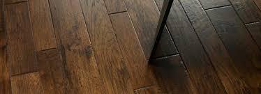 innovative real hardwood floors buy hardwood whistler real wood