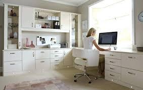 office design modern home office design ideas oke decor