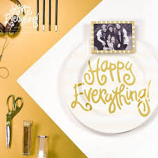happy everything plates 30 best happy everything images on coton colors happy