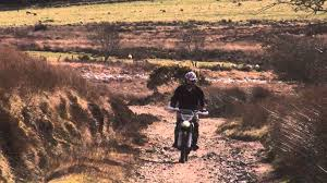 motocross bikes for sale ni home dirt bike tours