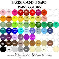 captivating 50 paint color names inspiration design of take risk