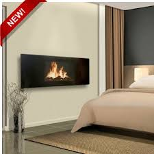 Electric Fireplace Wall by 105 Best Beautiful Fireplaces Images On Pinterest Electric