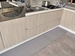 tappeti lunghi per cucina emejing tappeto cucina ikea pictures ideas design 2017