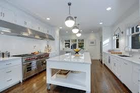 white subway tile kitchen subway tile kitchen transitional