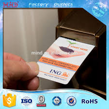 list manufacturers of m1 rfid cards buy m1 rfid cards get