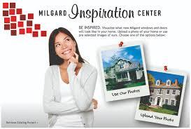 Best Replacement Windows For Your Home Inspiration Windura Offers Kansas City U0027s Best Replacement Windows Windura Inc