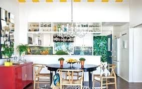 kitchen decorating ideas for apartments apartment kitchen decor apartment kitchen modern apartment living