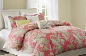 Designer Girls Bedding Designer Bedding Sets Camo Bedding And Bed Linen Gallery