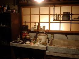 images about japan house on pinterest tatami room idolza