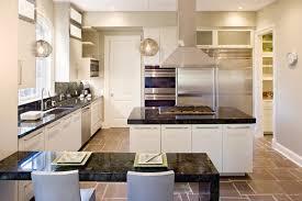 stratford renovation contemporary kitchen austin by