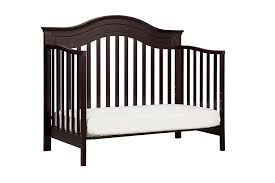 Cribs 4 In 1 Convertible Set by Brook 4 In 1 Convertible Crib With Toddler Bed Conversion Kit