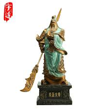home interior jesus figurines guan yu statue guan yu statue suppliers and manufacturers at