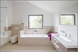 badezimmer fliesen streichen badezimmer fliesen streichen farbe fliesen house und dekor zum