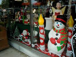 Movable Outdoor Christmas Decorations by Moonlight Antiques And Gifts Order Page