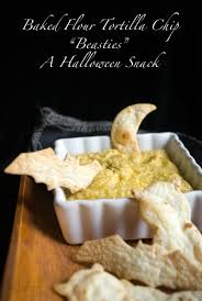 halloweenies a ghoulishly good recipe