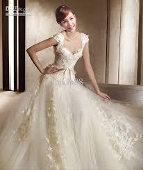exclusive wedding dresses eugenia silva with erato elie saab to pronovias get me to the