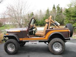 light brown jeep cj7 jeep cj7 jeep registry jeep pinterest jeep cj7 jeeps