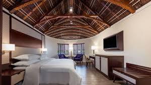 sheraton samoa aggie grey u0027s hotel u0026 bungalows bungalow